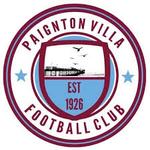 Paignton Villa