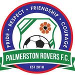 Palmerston Rovers