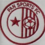 Pan Sports