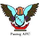 Panteg