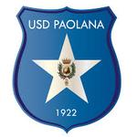 Paolana