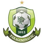 Paragominas FC