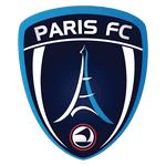 Paris FC
