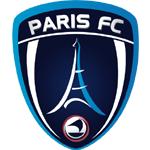 Paris FC Feminine