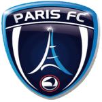 Paris FC Reserves