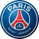 Paris St Germain II