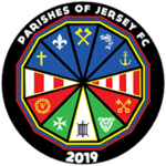 Parishes of Jersey