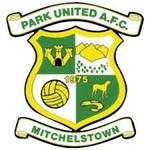 Park United