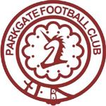 Parkgate Reserves
