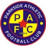 Parkside FC