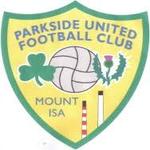 Parkside United