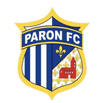 Paron FC