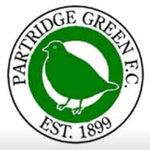 Partridge Green Reserves