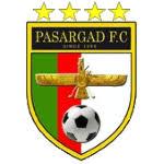 Pasargad FC
