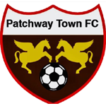 Patchway Town
