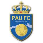 Pau II