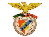 Paulense Desportivo Clube