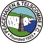 Peacehaven & Telscombe III