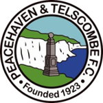 Peacehaven & Telscombe Reserves