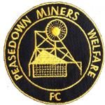 Peasedown Miners Welfare