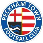 Peckham Town Reserves