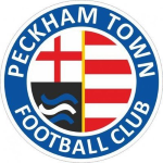 Peckham Town Youth