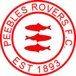 Peebles Rovers