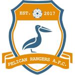 Pelican Rangers AFC