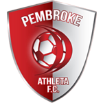 Pembroke Athleta