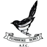 Pembroke Boro