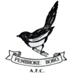 Pembroke Boro II