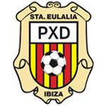 Pena Deportiva