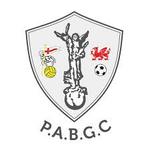 Pencoed Athletic