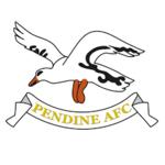 Pendine