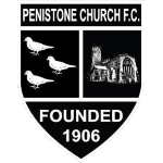 AFC Penistone Church