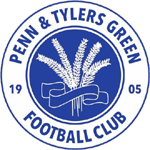 Penn & Tylers Green