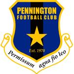 Pennington A