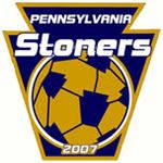 Pennsylvania Stoners