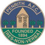 Penrith FC