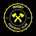 Pensby FC