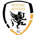 Pentre Rovers