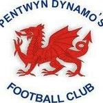 Pentwyn Dynamo