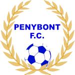Penybont United