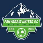 Penygraig United