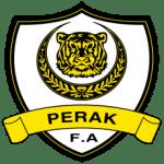 Perak II