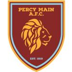 Percy Main Amateurs