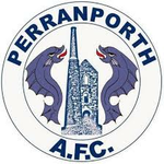 Perranporth AFC Reserves