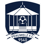 Peruwelz FC