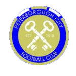 Peterborough City