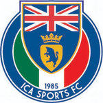 Peterborough ICA Sports